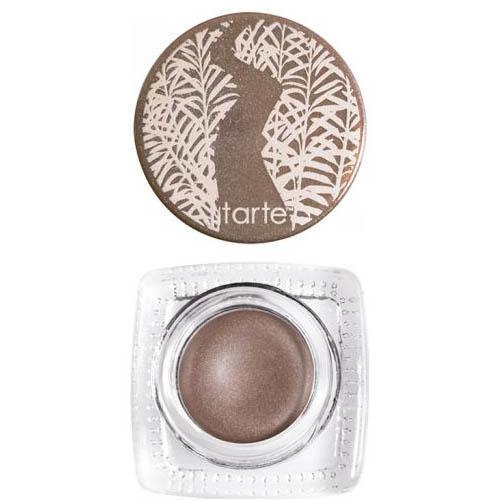 Tarte Cream Eyeshadow Slate