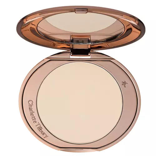Charlotte Tilbury Airbrush Flawless Finish Skin Perfecting Micro-Powder Fair 1