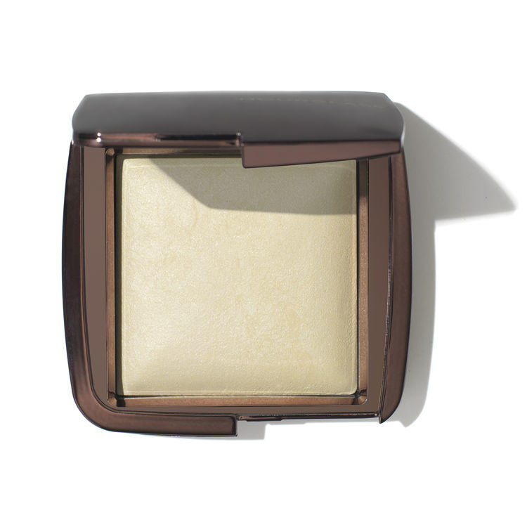 Hourglass Ambient Lighting Palette Diffused Light Mini