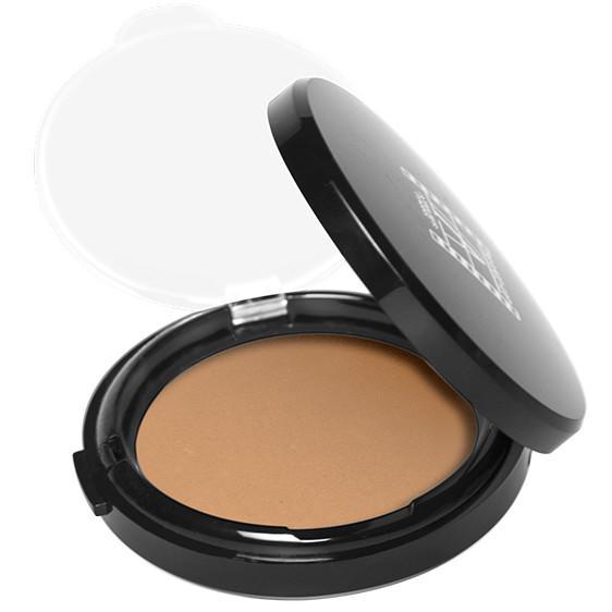 Makeup Atelier Paris Iridescent Compact Foundation Sunlight CPSU