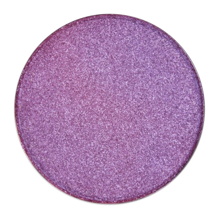 ColourPop Eyeshadow Refill Neutrino