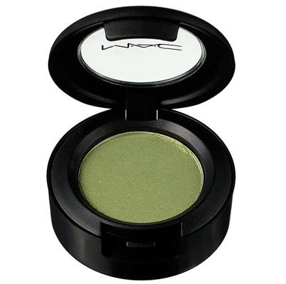 MAC Eyeshadow Juxt