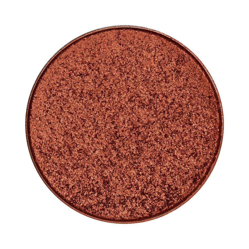 Anastasia Eyeshadow Refill Henna