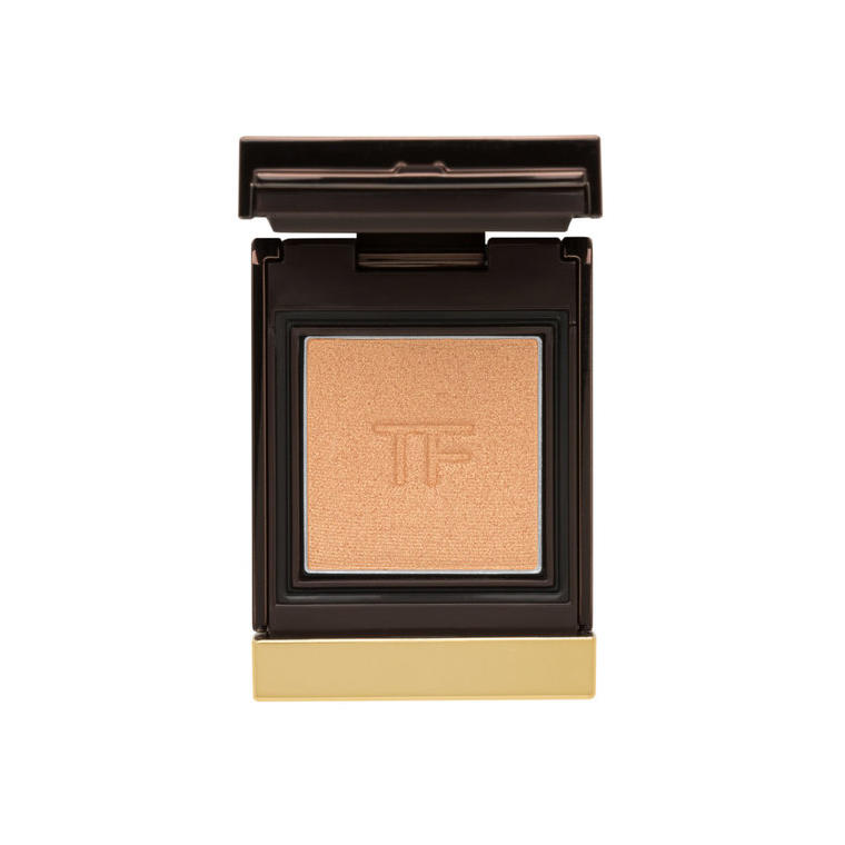 Tom Ford Private Shadow Moonlighting Sateen 02