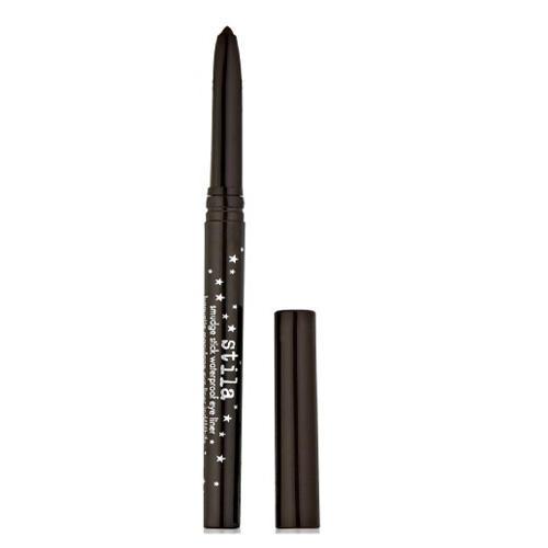 Stila Smudge Stick Waterproof Eyeliner Damsel