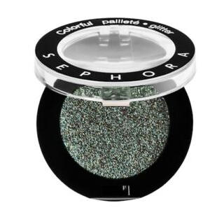 Sephora Colorful Eyeshadow Secret Eyeshadow No. 363