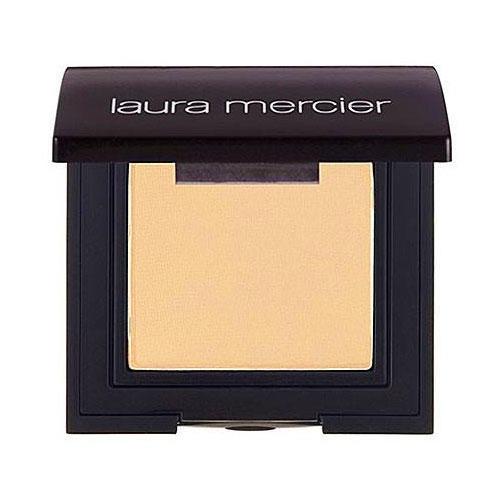 Laura Mercier Matte Eye Colour Ginger