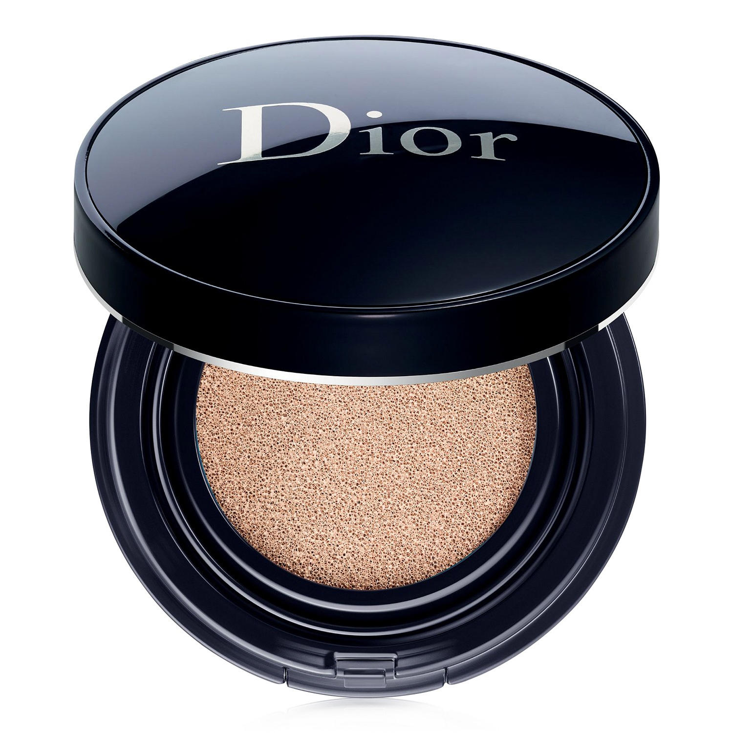 Dior Diorskin Forever Perfect Cushion Foundation Beige 020