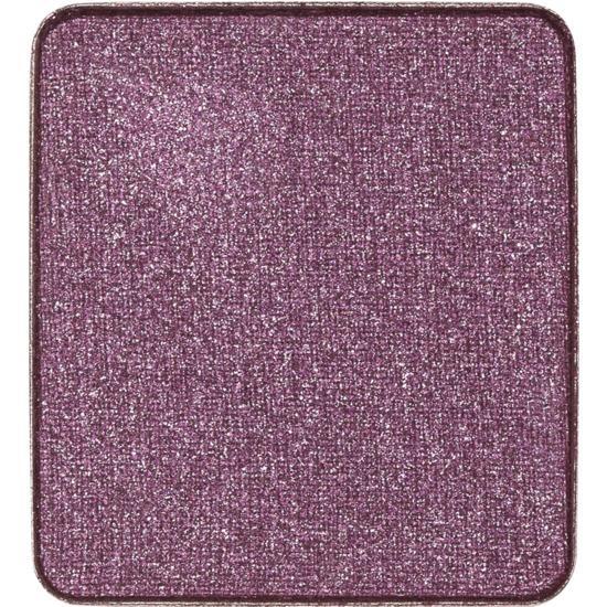 Inglot Eyeshadow Refill Drama Purple Shine 40