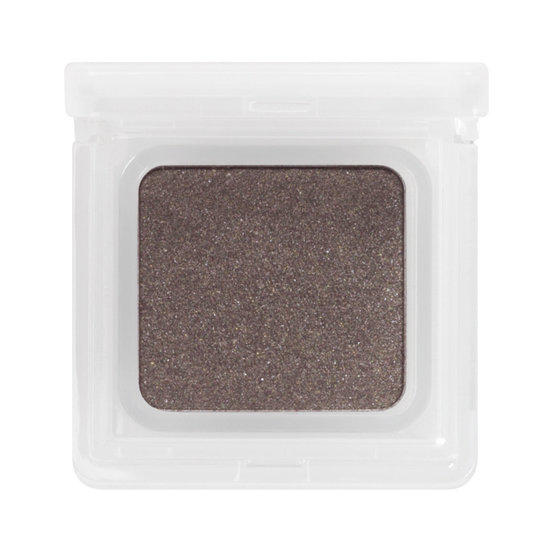 Natasha Denona Mono Eyeshadow Deep Slate Grey 32P