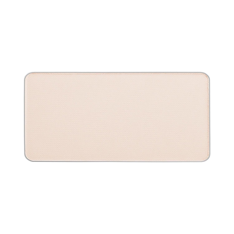 Kat Von D Shade + Light Contour Palette Refill Vanilla