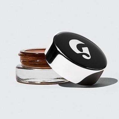 Glossier Stretch Concealer G3