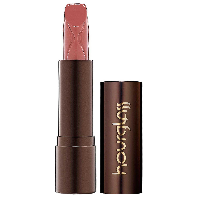 Hourglass Femme Rouge Velvet Creme Lipstick Fresco