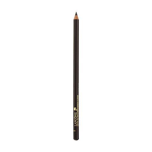 Lancome Le Crayon Kohl Eyeliner Black Ebony