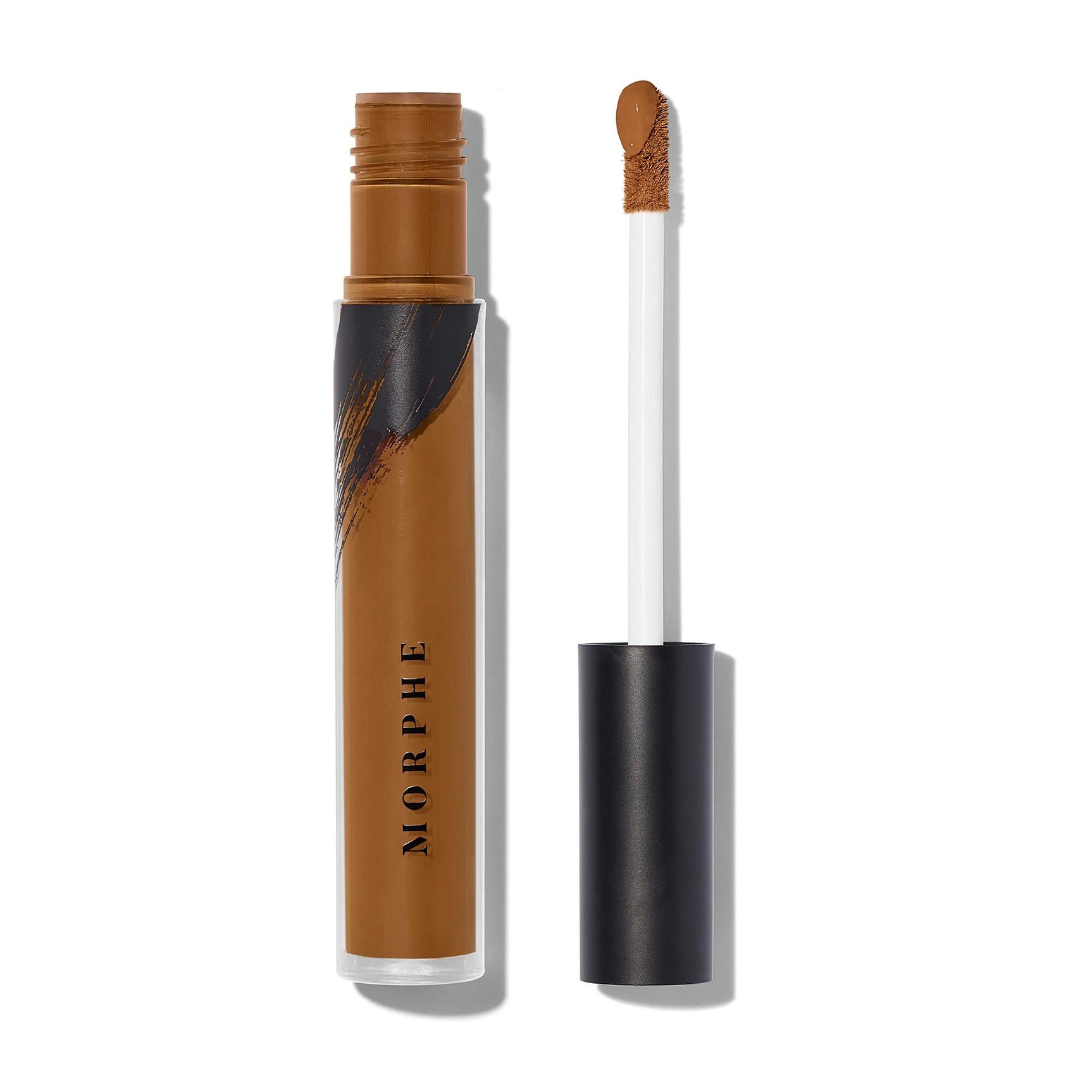 Morphe Fluidity Full-Coverage Concealer C4.35