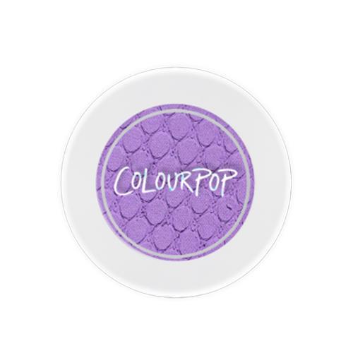 ColourPop Super Shock Pressed Pigment Daddy