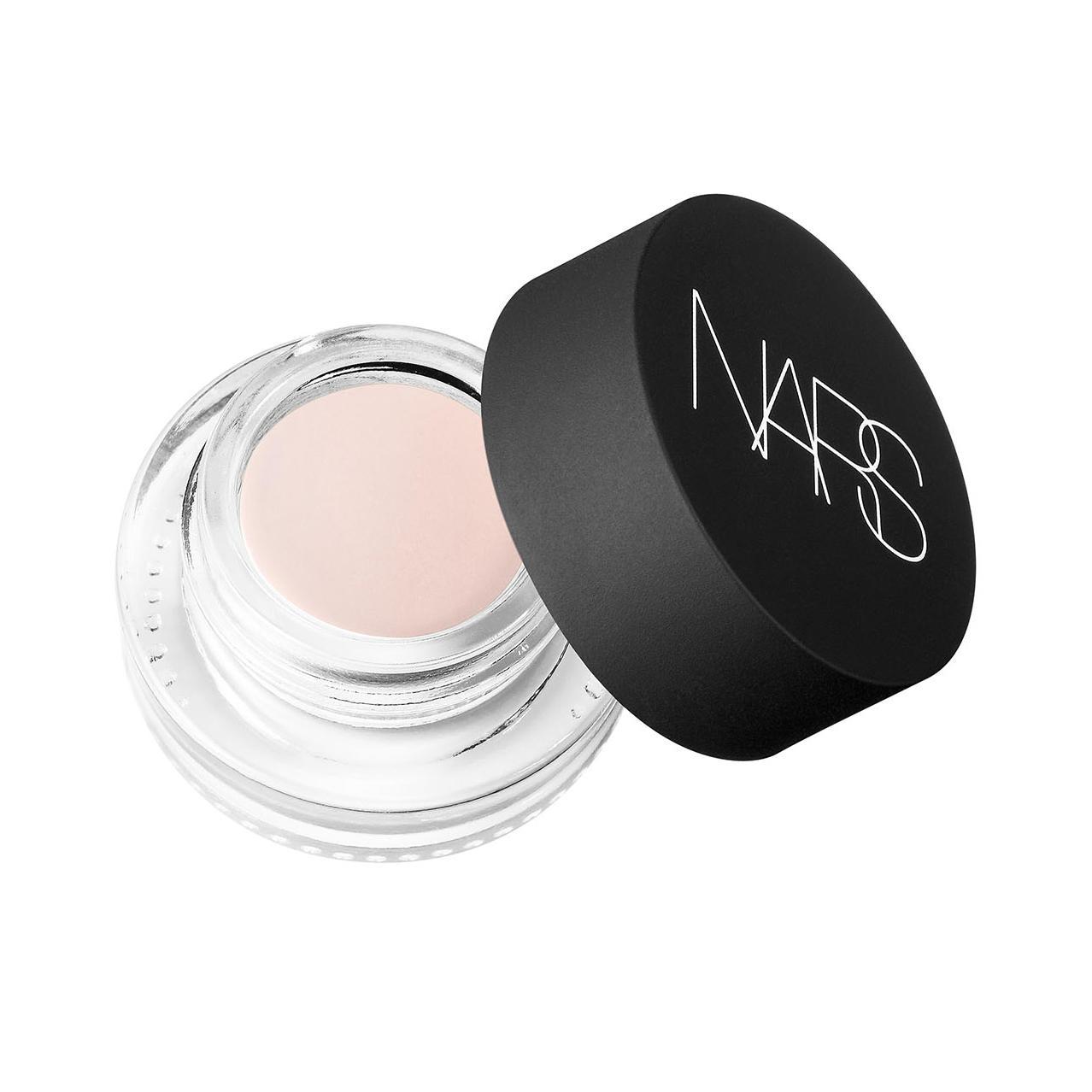 NARS Eye Paint Porto Venere