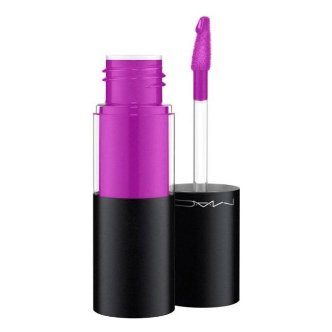 MAC Versicolour Stain Long Distance Relationship