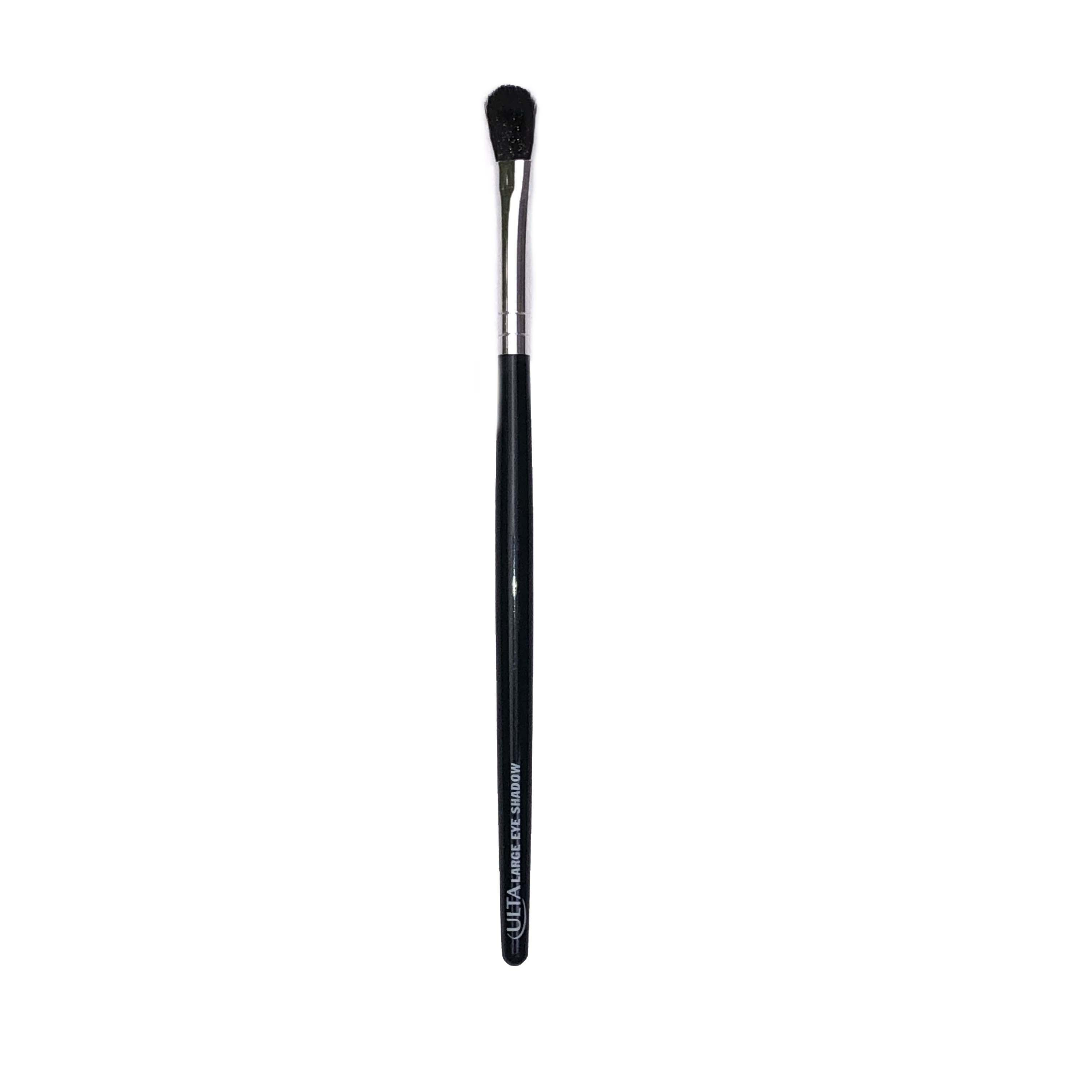 Ulta Beauty Large Eye Shadow Brush