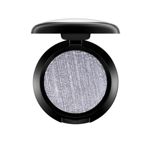 MAC Metal-X Cream Shadow Cyber