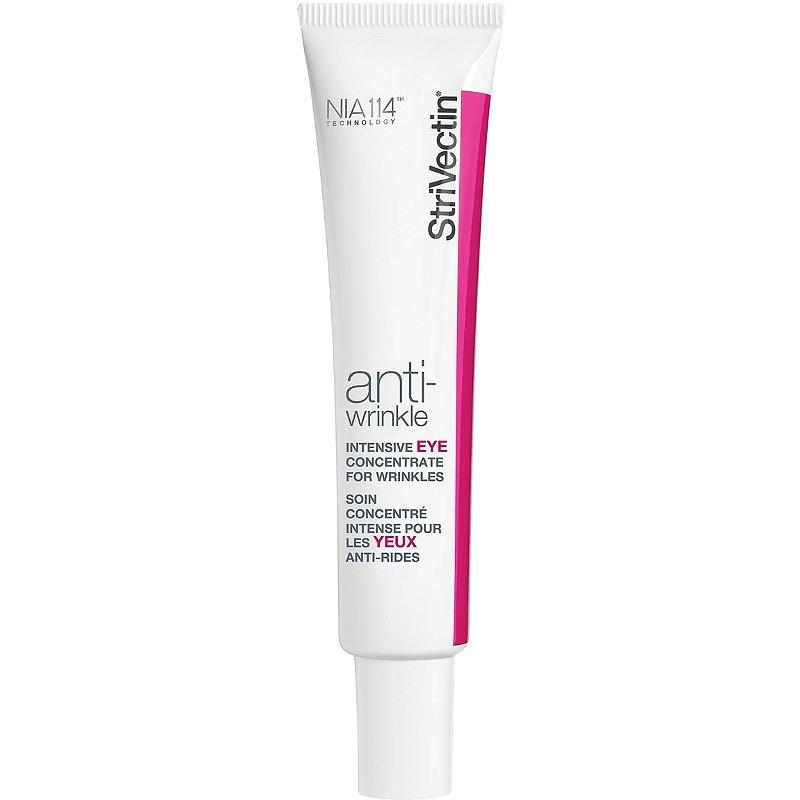StriVectin Intensive Eye Concentrate For Wrinkles Mini
