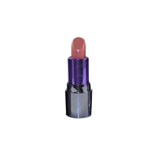 Urban Decay Lipstick Naked Mini