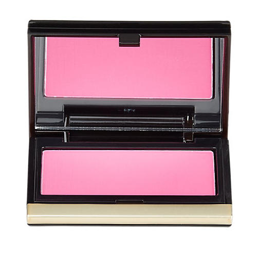 Kevyn Aucoin The Pure Powder Glow Myracle