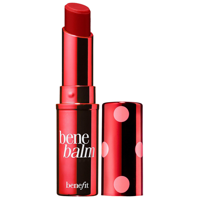 Benefit Benebalm Hydrating Tinted Lip Balm