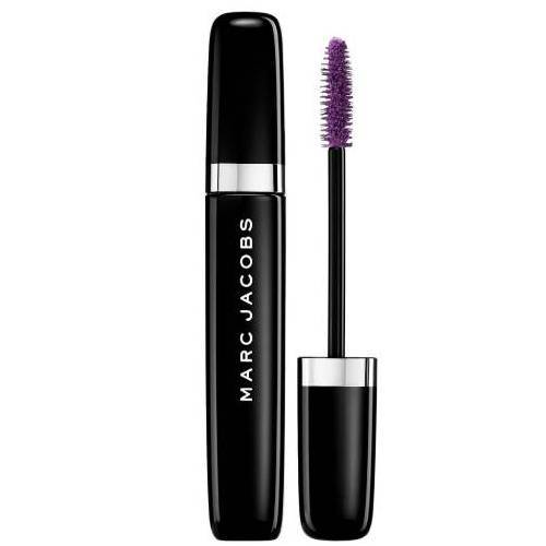 Marc Jacobs Beauty O!Mega Lash Volumizing Mascara Violet Incredible