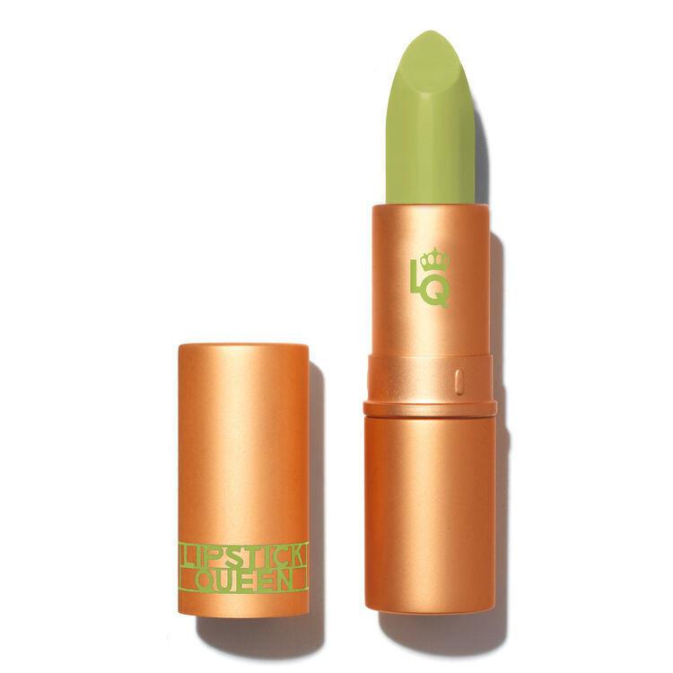 Lipstick Queen Lipstick Highway 66