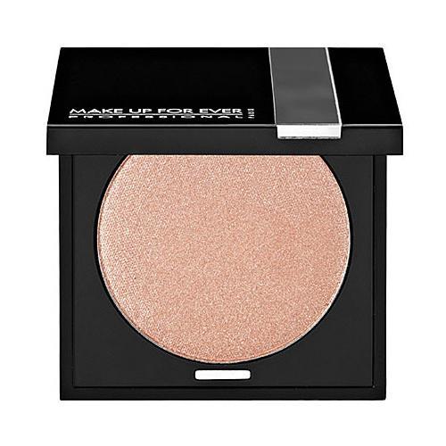 Makeup Forever Diamond Eyeshadow 306