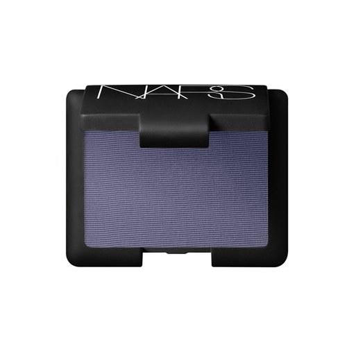 NARS Eyeshadow Kamchatka