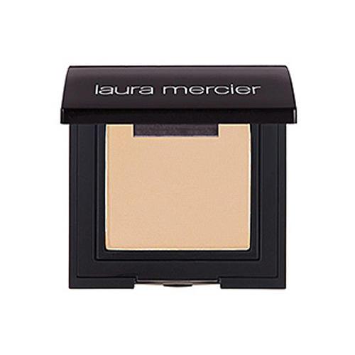 Laura Mercier Eye Color Vanilla Nuts