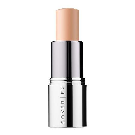 Cover FX Cover Click Concealer Foundation P30