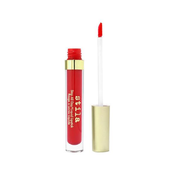Stila Stay All-Day Liquid Lipstick Venezia