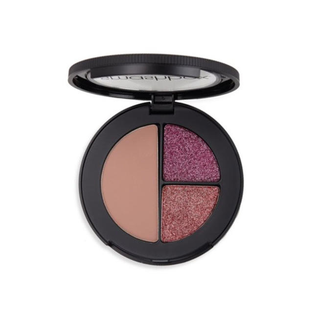 Smashbox Photo Edit Eyeshadow Trio Ablaze