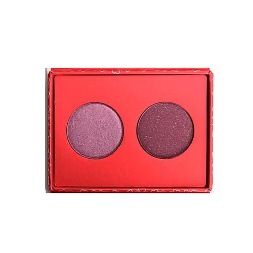 ColourPop Pressed Powder Eye Duo The Love Collection One Of A Kind