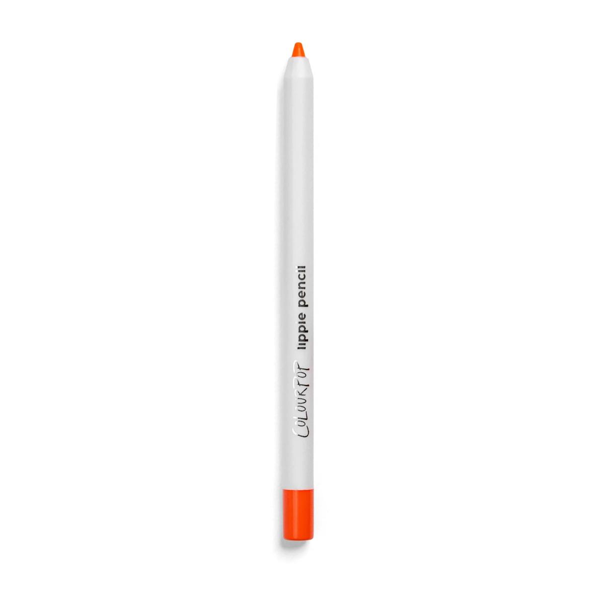 ColourPop Lippie Pencil Absolute Zero
