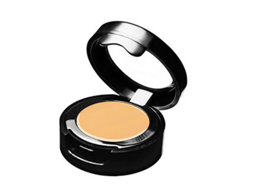 Make-Up Atelier Paris Professional Concealer C/C3Y Egg Shell