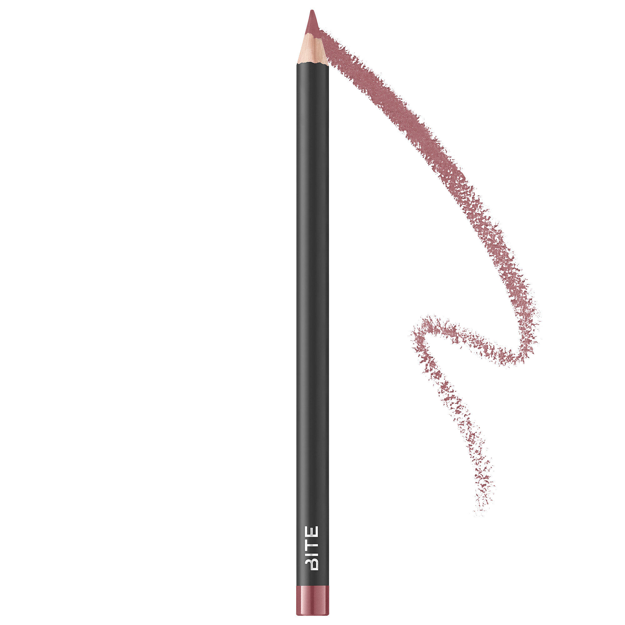 Bite Beauty The Lip Pencil Rosey Brown 022