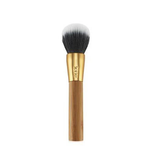Tarte Contour Face Bamboo Brush