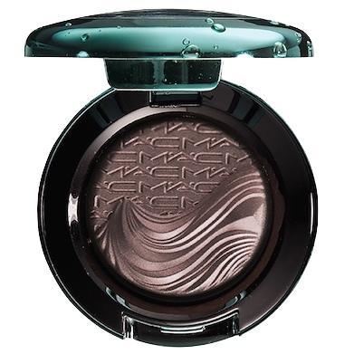 MAC Extra Dimension Eyeshadow Alluring Aquatic Collection Legendary Lure