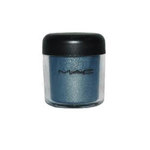 MAC Pigment Colour Powder Tub Cornflower