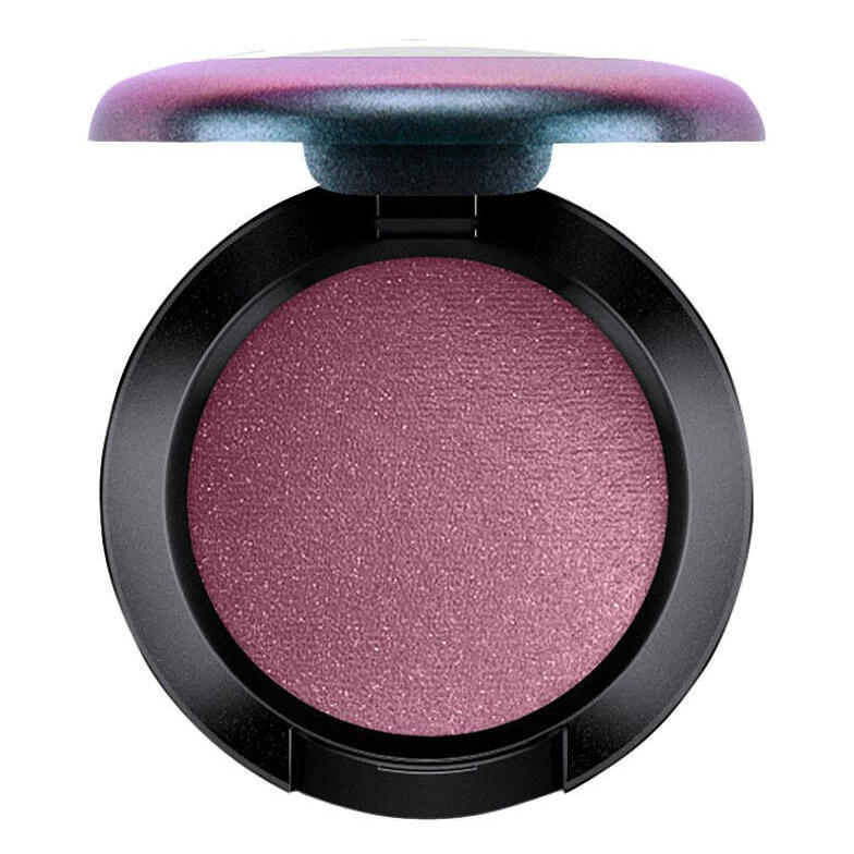 MAC Eyeshadow Slow As You Glow Mirage Noir Collection