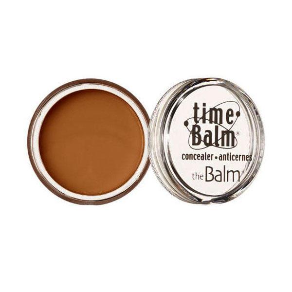 The Balm Concealer Time Balm Dark