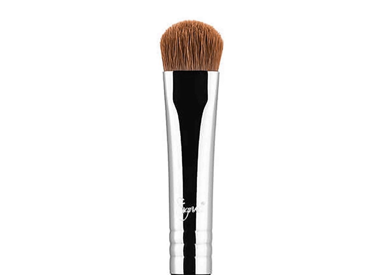 Sigma Eye Shading Brush Mrs. Bunny Vegan Collection E55