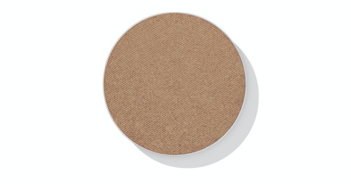 OFRA Eyeshadow Refill Syrup