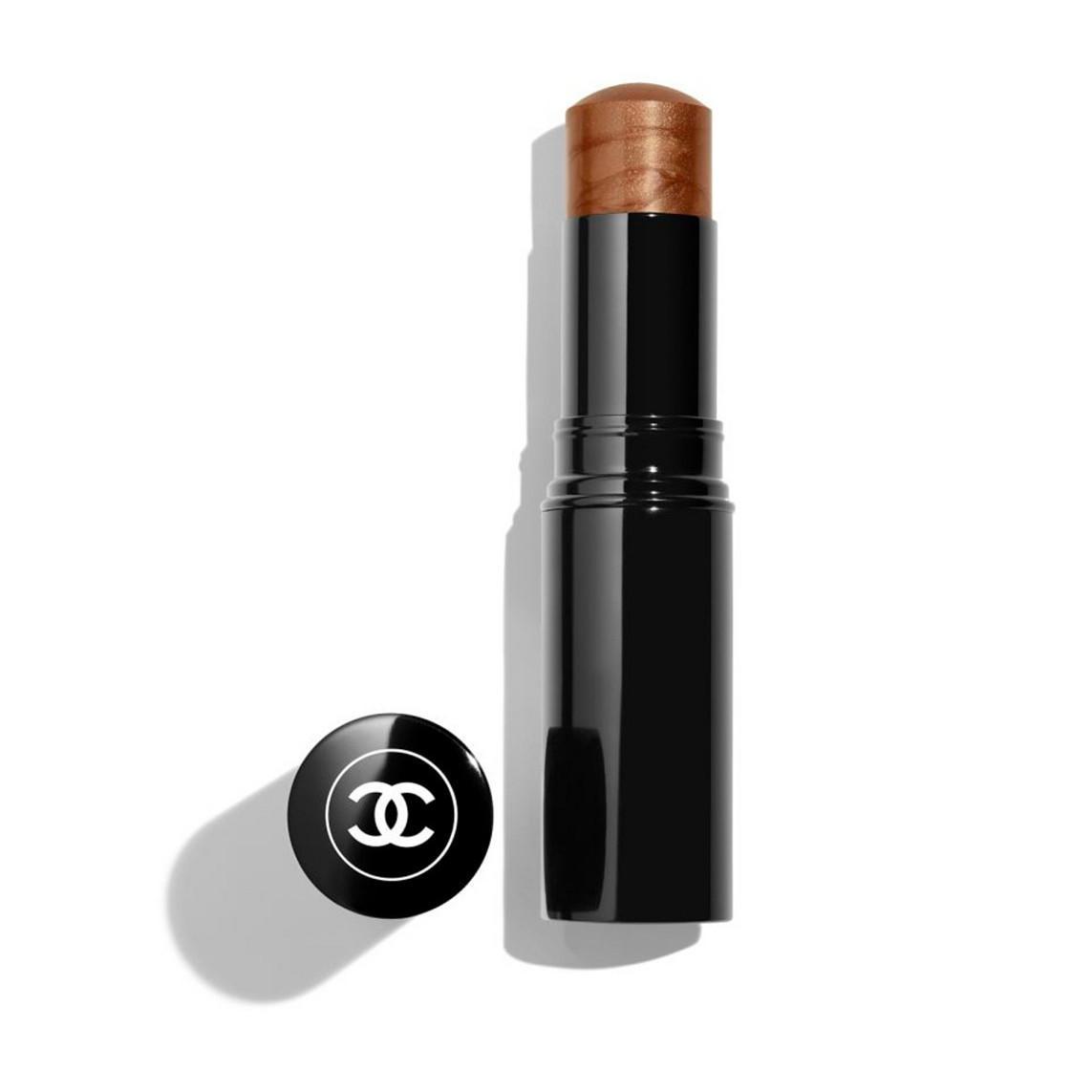 Chanel Baume Essentielle Multi-Use Glow Stick Golden Light