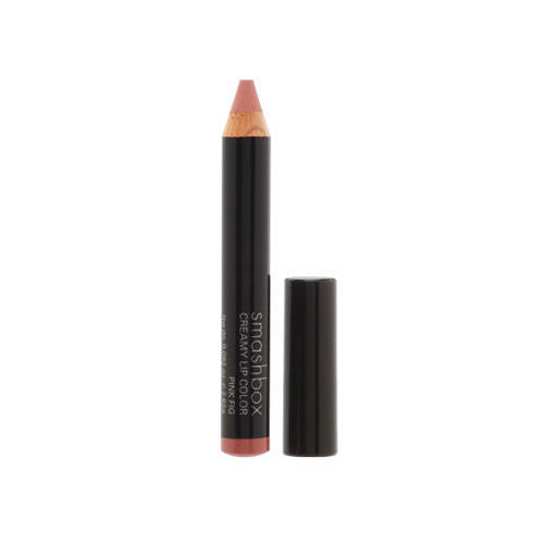 Smashbox Creamy Lip Color Pink Fig