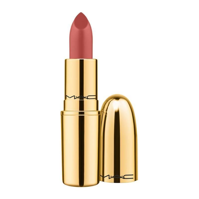 MAC Makers Lipstick Maleja Restrepo